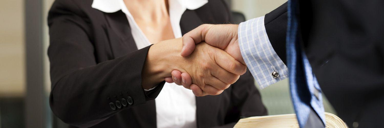 Benayas & Asociados, abogados especialistas en derecho inmobiliario, gestión de alquileres, derecho penal y reclamaciones a deudores y aseguradoras.