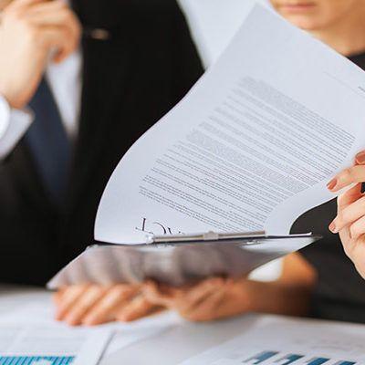 Benayas Abogados en Madrid especialistas en Derecho Penal, Derecho Bancario, Derecho de Inmuebles, Reclamaciones de Deudas y Seguros, Constitución de Sociedades mediante PAE